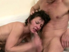 mature-whore-fucks-two
