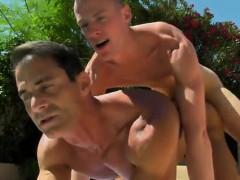 twink-video-daddy-poolside-prick-loving