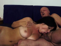 chubby-big-tit-girl-for-old-man