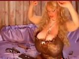 MADE IN URRS 3 free cam girls rxcams.com