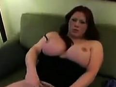 fat-shemale-masturbating