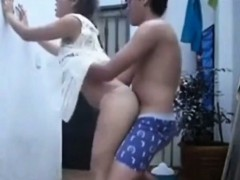 latina-teen-has-a-quickie-on-the-patio