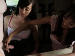 teen-duo-and-milf-make-a-tiny-dick-cum