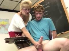 spex-mature-jerking-hard-cock