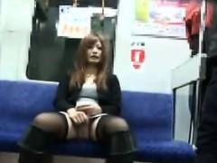 asian-girl-orgasming-on-the-subway