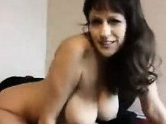 busty-mother-in-law-getting-fucked