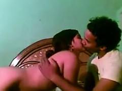 amateur-indian-couple