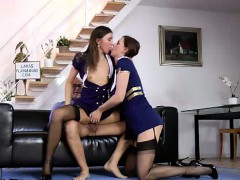 threesome-with-babe-for-mature-british-lady-in-stockings