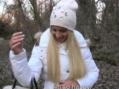 amateur-czech-girl-kiara-banged-in-exchange-for-money