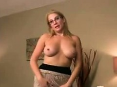 mother-in-law-showing-off-her-breasts