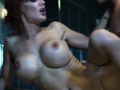busty-mama-loulou-gets-nailed-from-behind