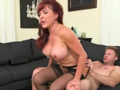 hot-milf-christina-gets-nailed-by-her-boyfriend-in-her-house