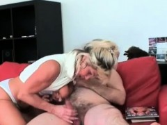 sexy-mature-couple-in-hot-action