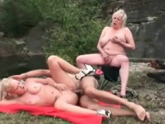old-dude-fuck-her-wife-and-hot-blonde