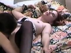 dirty-lesbians-at-a-cheap-hotel