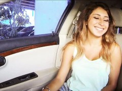 busty-teen-sarai-facialed-after-hard-sex-in-public-location