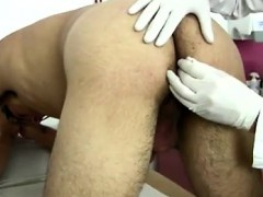 sexy-gay-i-checked-his-heart-reflexes-lungs-and-weight