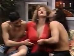 slut-double-penetrated
