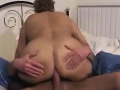 fat granny banged in the ass granny sex movies