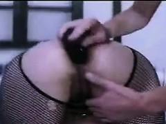 slut-in-fishnets-having-sex