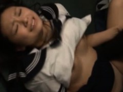 publicsex-asian-jizzed-on-on-the-bus