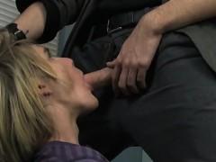 gay-jocks-the-ultra-cute-blondie-stud-is-getting-a-individua