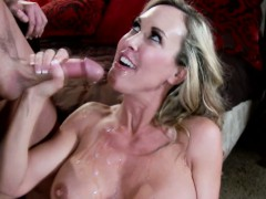 real-cougar-wife-squirted-with-cum