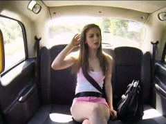 naughty-big-boobs-teen-stella-cox-pussy-nailed-in-the-car