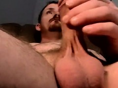 hardcore-gay-dave-delivers-a-juicy-load