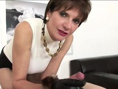 mature-british-milf-gets-gloved-cumshot