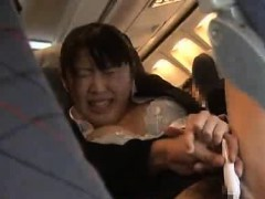 young-woman-groped-and-fucked-in-a-business-airliner
