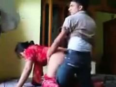 indian-slut-getting-fucked