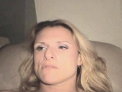 sloppy-blonde-street-whore-fucked-point-of-view