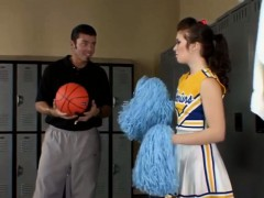 amateur-teen-cheerleader-fucked-by-coach