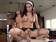 gianna-and-stepmom-swallows-thick-shaft