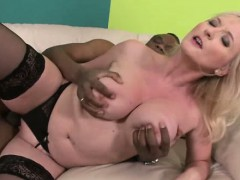 big-titted-mature-in-stockings-interracial-fucked