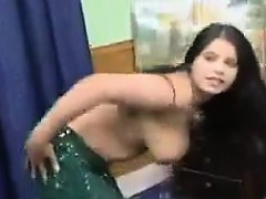 sweet-indian-dancing-and-stripping