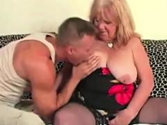granny-got-her-pussy-banged