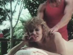 enjoy-some-classic-porn