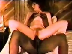 white-woman-and-a-black-dick