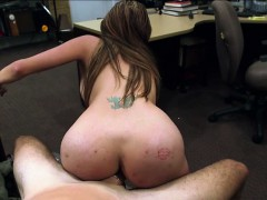 woman-strips-at-pawnshop-ends-up-pounded