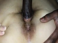 white-girl-takes-black-cock-from-behind