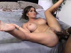 huge-boobs-whore-krissy-lynn-anal-fucked-and-cum-swallows