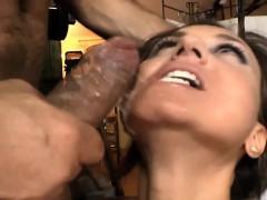 anal-loving-brunette-showing-her-deep-throat