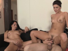 hot-3some-with-young-chick-and-older-couple