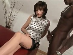 british-trophy-wife-gets-cumshot