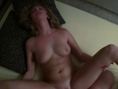 remarkable-cowgirl-riding