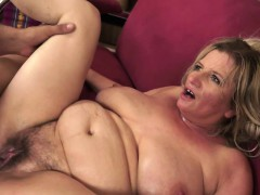 licking and fucking a sexy granny snatch granny sex movies