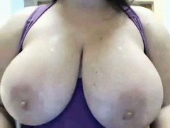 busty-huge-tit-curvy-milf-teases-big-tits-and-pussy