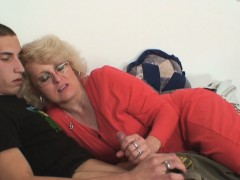 wife-finds-him-fucking-mom-in-law-and-gets-insane